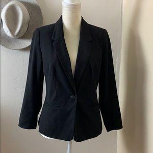 Kensie • professional career style jacket